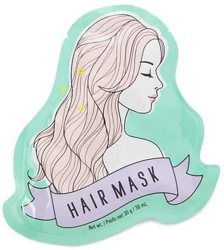 Forever 21 Hair Repair Mask