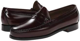 G.H. Bass & Co. Larson Weejuns Men's Slip-on Dress Shoes