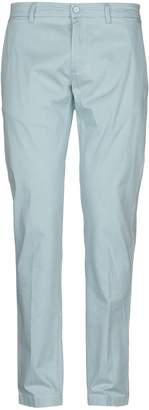 Brooksfield Casual pants - Item 13289900XX