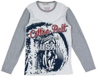 Cotton Belt T-shirt