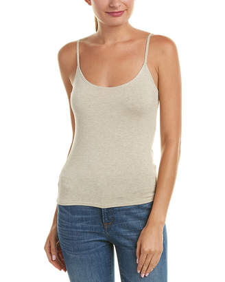 Only Hearts 2Pk So Fine Cami