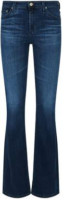AG Jeans The Angel Bootcut Jeans