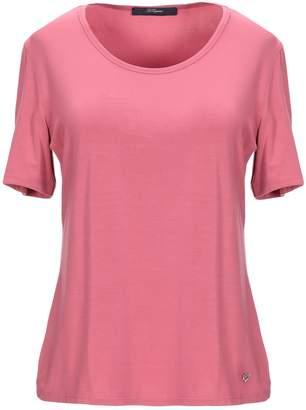 Les Copains T-shirts - Item 12270387GA