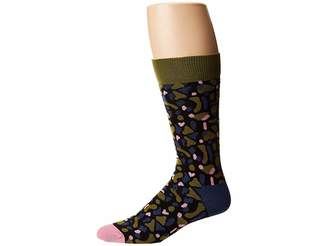 Happy Socks Wiz Khalifa No Limit Sock
