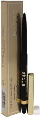Stila 0.01Oz Intense Black Smudge Kajal Eyeliner