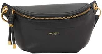 Givenchy Whip belt-bag