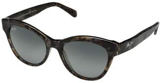 Maui Jim Ku'uipo Athletic Performance Sport Sunglasses