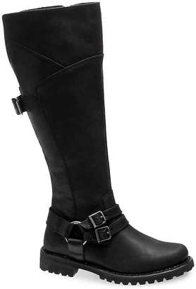 Harley-Davidson Lomita Riding Boot - Women's
