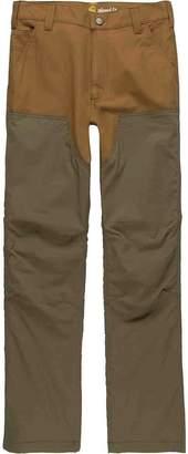 Carhartt Rugged Flex Upland Field Pant - Men's