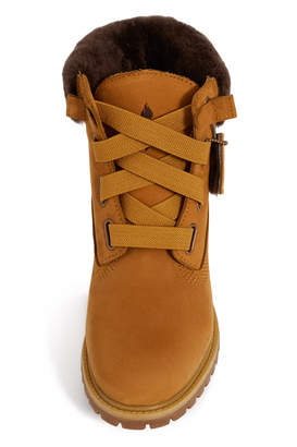 Opening Ceremony Timberland × Women's Waterbuck Convenience Boots