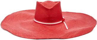 Gladys Tamez Millinery Daphne Hat