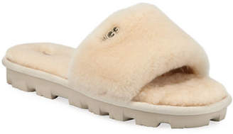 4cb6d61f87c Ugg Slippers - ShopStyle
