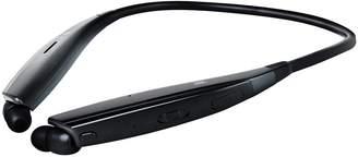 LG Electronics Tone Ultra SE Wireless Bluetooth Headset 835