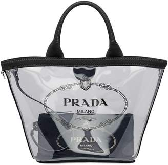 ca1d1011c8a2 Designer Fabric Handbags - ShopStyle