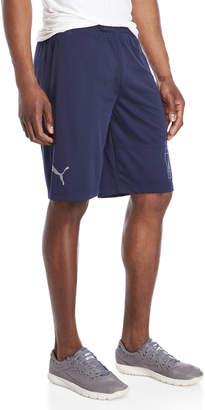 Puma X-Shred Shorts