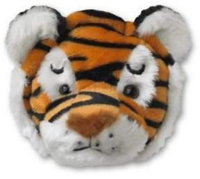 HoOdiePetTM Clawie the Tiger