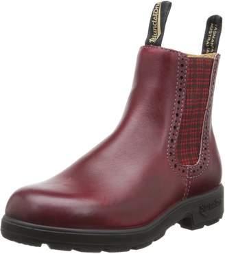 Blundstone Women's 1442 Ankle Bootie