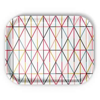 Vitra Medium Classic Grid Tray