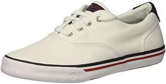 Sperry Boys' Striper II/ Sneaker