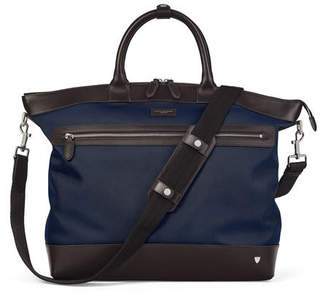 Aspinal of London Small Anderson Tote