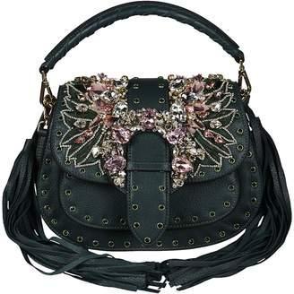 Gedebe' Alice Big Shoulder Bag