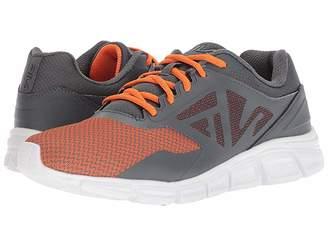 Fila Skyspan Running Men's Running Shoes