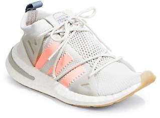 adidas Womens Arkyn Sneakers