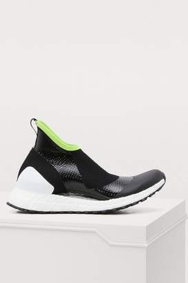 adidas by Stella McCartney Ultra Boost X ATR Socks sneakers