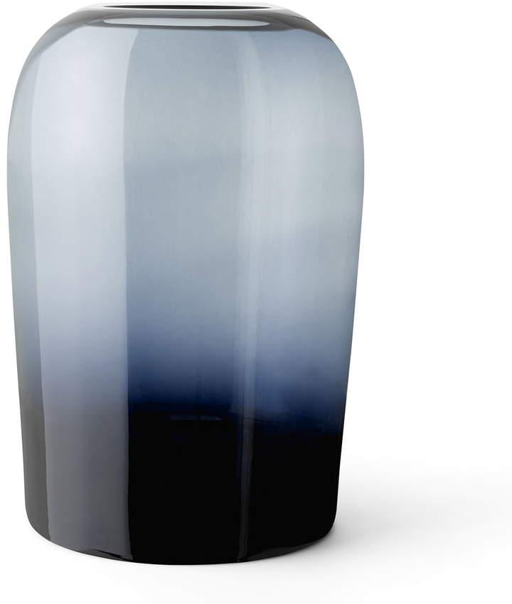 Menu – Troll Vase XL, midnight blue