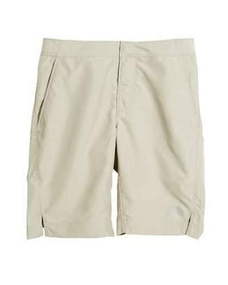 The North Face Amphibious Lightweight Water Shorts, Size XXS-XL