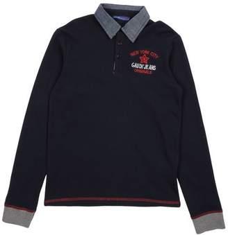 Gaudi' GAUDÌ Polo shirt