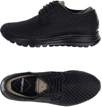Bepositive Low-tops & sneakers - Item 11259223JT