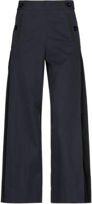 Sacai Casual pants