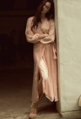 MISA Los Angeles Misha Dress