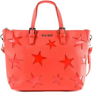 Mia Bag Shop Star Tote