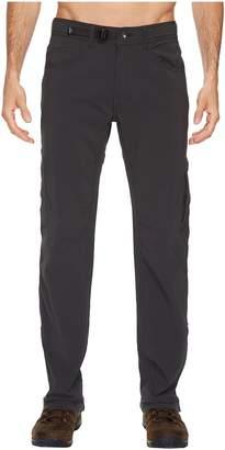 Prana Winter Zion Pants Men's Casual Pants