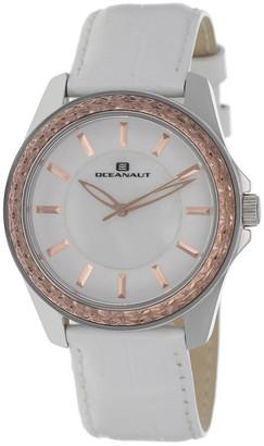 Oceanaut Women's Angel Watch