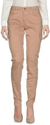 Ya-Ya Casual pants