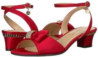 J. Renee Davet High Heels