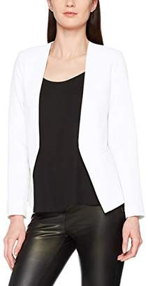 Wallis Women's Giglio Edge Suit Jacket