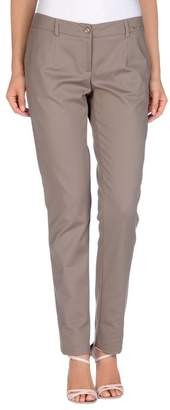 Ajay Casual trouser