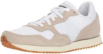 Saucony Men's DXN Trainer Vintage Running Shoe