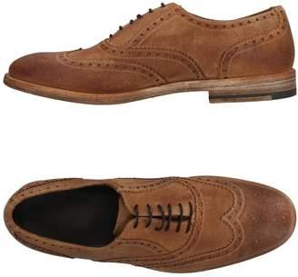 Preventi Lace-up shoes