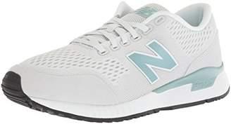 New Balance Women's 005v1 Sneaker