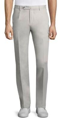 G・T・A Cotton Cargo Pants