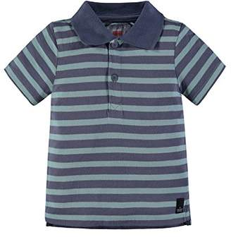 Kanz Boy's Polohemd 1/4 Arm 1836931 Polo Shirt