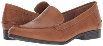 LifeStride Margot Women's Slip-on Dress Shoes