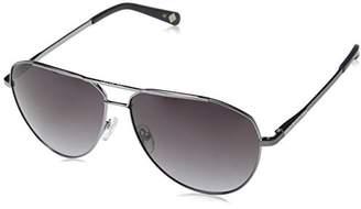Ted Baker Sunglasses Unisex's Reese