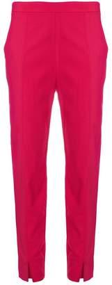 Pinko Incrociare trousers