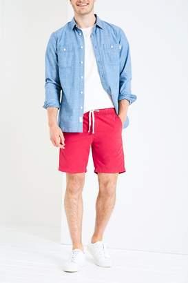 Jack Wills Lowther Drawstring Chino Shorts